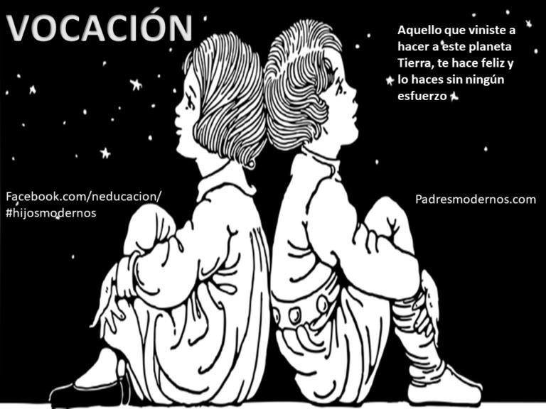 vicacion