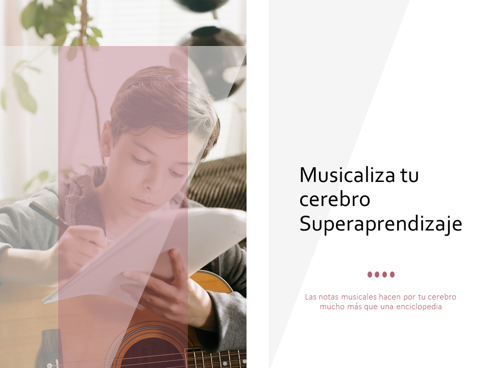 Superaprendizaje