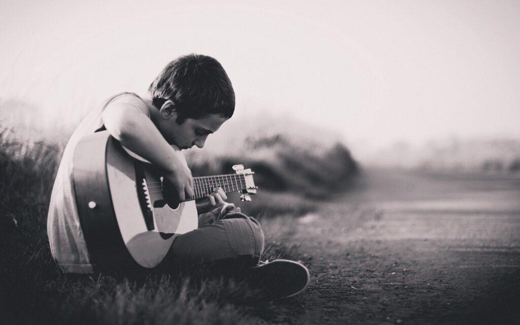 música para consolidar aprendizajes