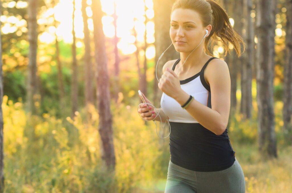 musica y ejercicio para consolidar aprendizajes