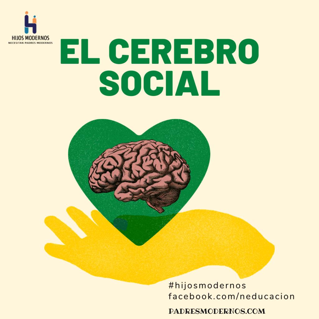 cerebro social